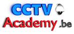 CCTV Academy-by Luc Blairon