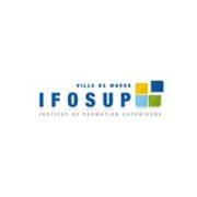 IFOSUP
