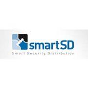 smartSD